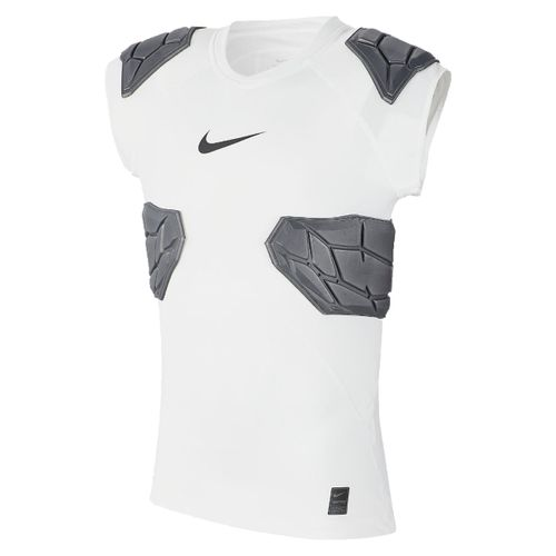 Nike Pro Hyperstrong Padded Football Top - Boy's