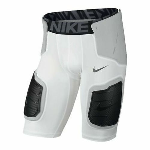 Nike Pro Hyperstrong Football Shorts