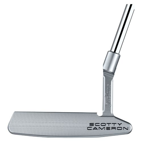 Titleist Special Select Newport Putter