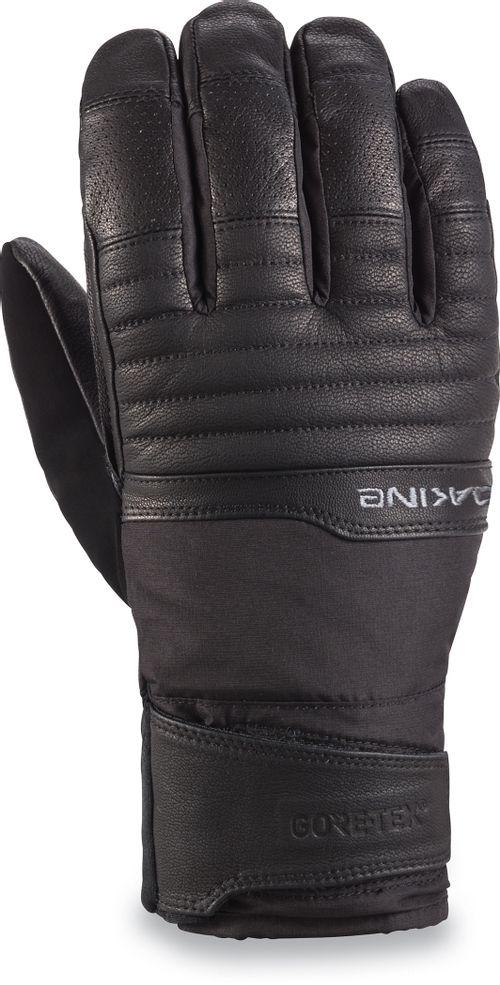 Dakine Maverick GORE-TEX Glove - Men's