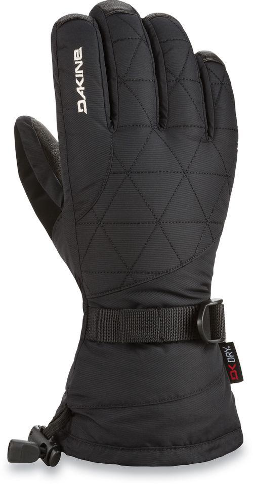 Dakine Leather Camino Glove - Women's
