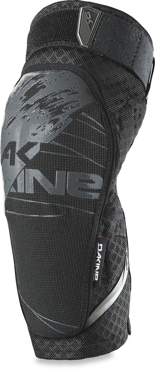 Dakine Hellion Knee Pads - Unisex