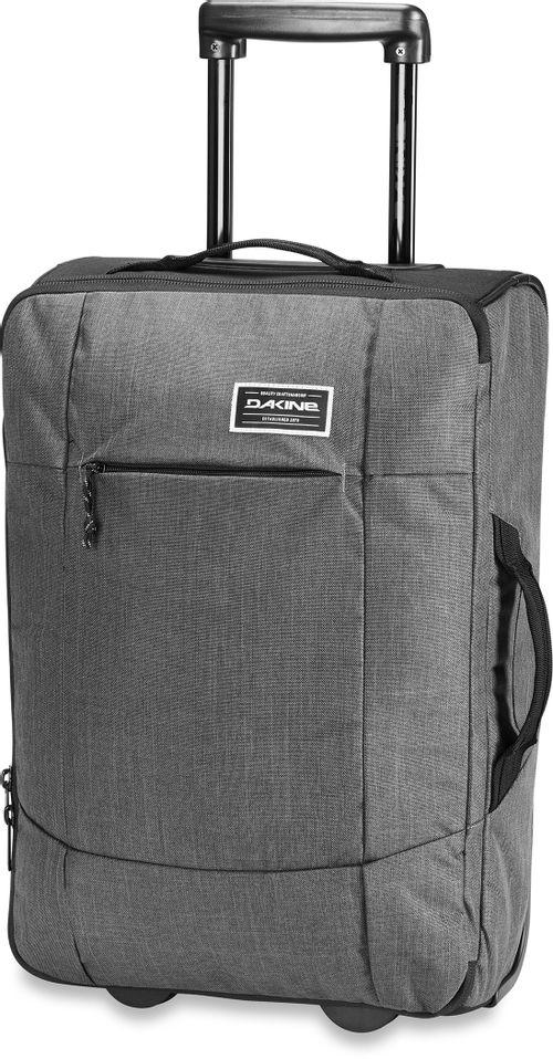 Dakine Carry On EQ Roller 40L Bag - Unisex