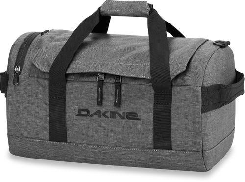 Dakine EQ Duffle 25L Bag - Unisex