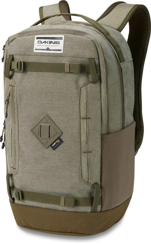 Dakine Urbn Mission 23L Backpack - Unisex