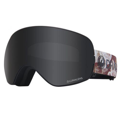 Dragon Alliance X2S Snow Goggles