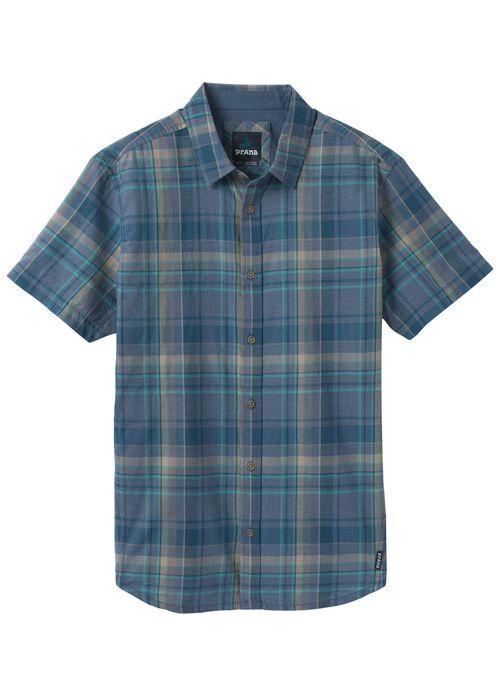 prAna Offwidth Shirt - Men's