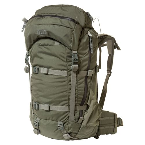 Mystery Ranch Metcalf Hunting Backpack - Women's
