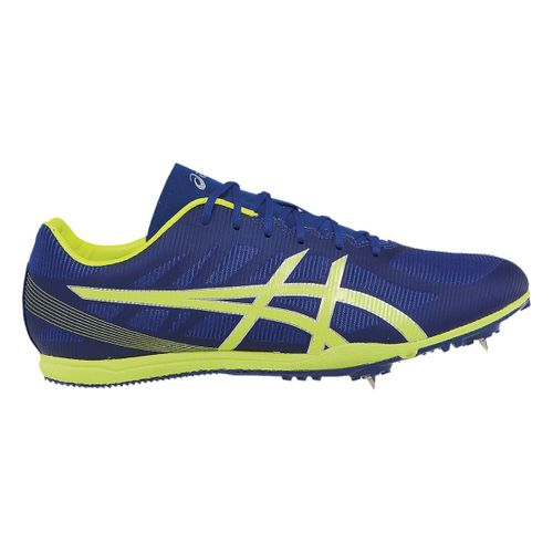Asics Heat Chaser Track Shoe - Men's