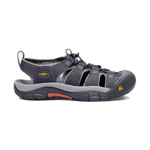 Keen Newport H2 Sandals - Men's