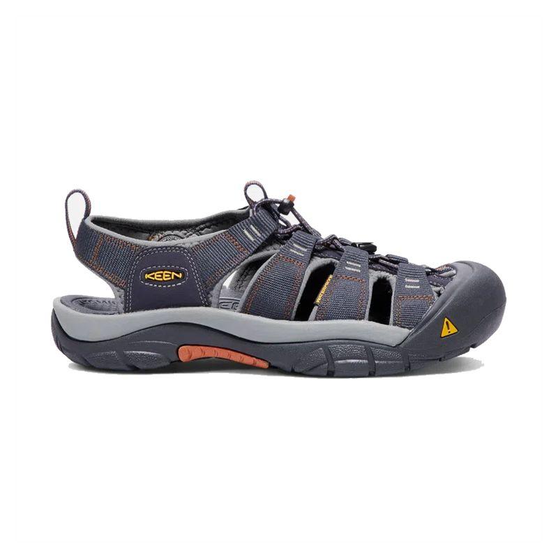 Keen-Newport-H2-Sandals---Men-s