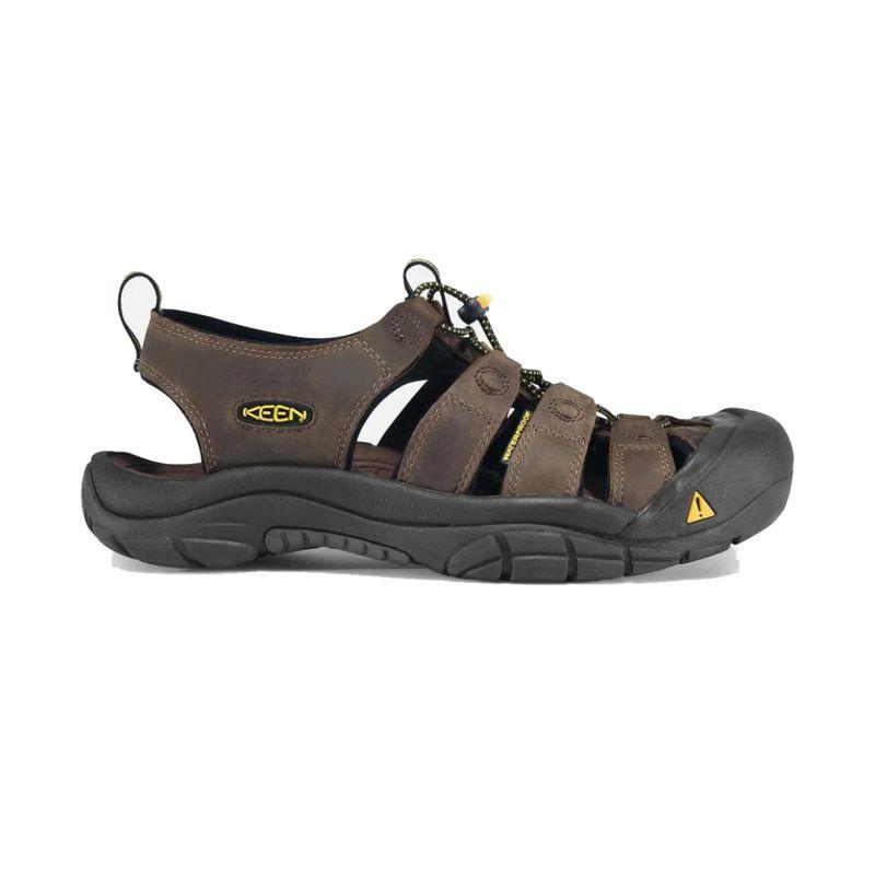KEEN-Newport-Sandal---Men-s