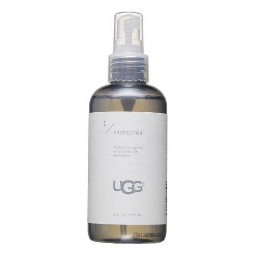 Ugg Shoe Protector Spray