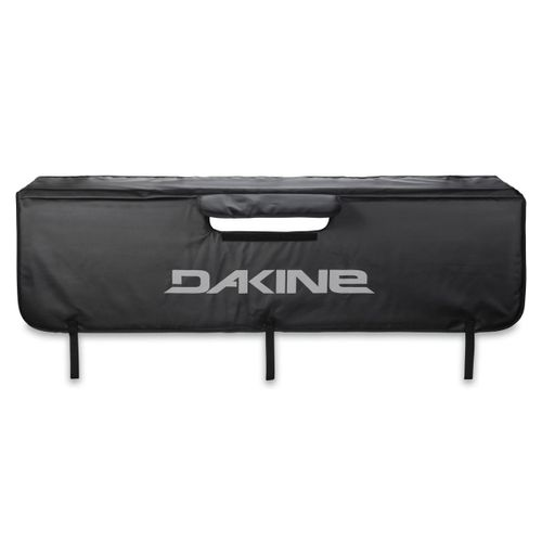 Dakine Tailgate Pickup Pad