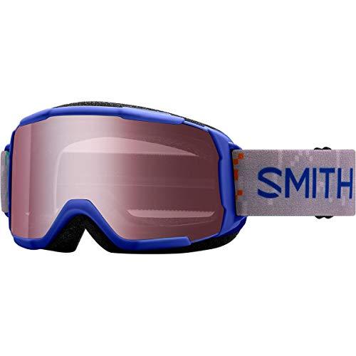 Smith Daredevil Goggle - Kid's