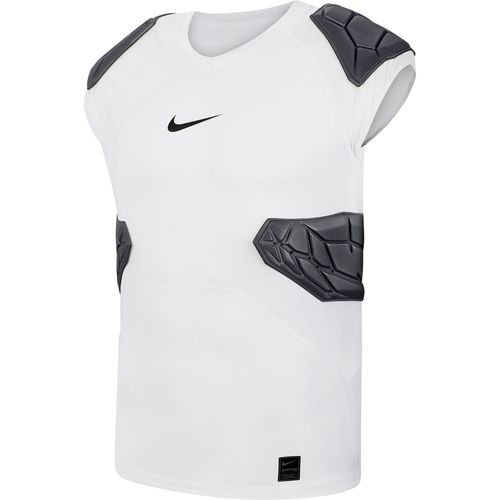 Nike Pro HyperStrong Football Top - Men's