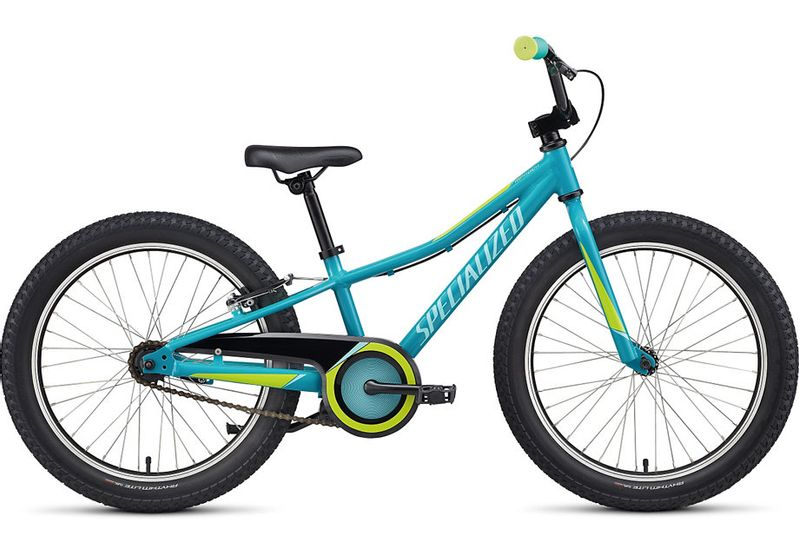 Specialized-RIPROCK-CSTR-20-Turquoise-_-Hyper-Green-_-Ligh