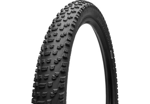 Specialized Ground Control GRID 2Bliss Ready Bike Tire