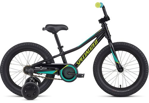 Specialized 2021 Riprock Coaster 16 Bike