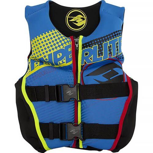 Hyperlite Indy Life Vest - Boy's