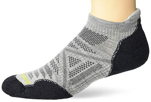 Smartwool PhD Outdoor Light Micro Sock - Men's