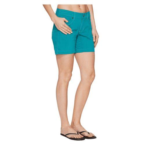 """Kuhl Splash 5.5"""" Short - Women's"""