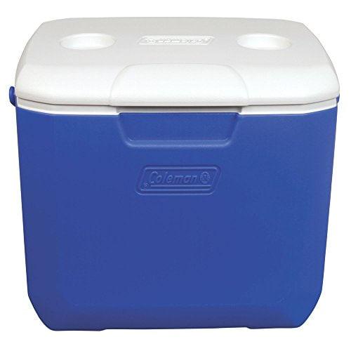 Coleman 30-Quart Excursion Cooler