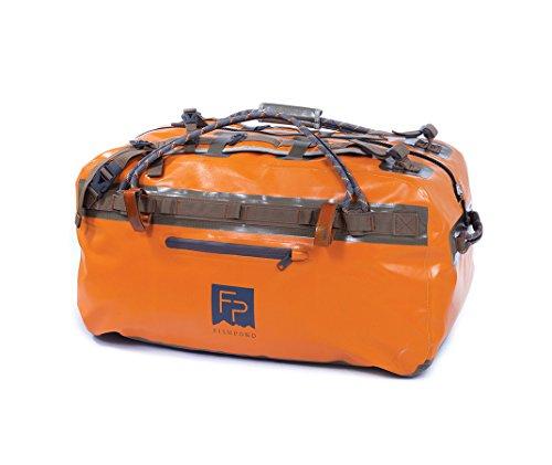 Fishpond-Thunderhead-Submersible-Duffel-Orange-21-x-12_5-x-11-Inches
