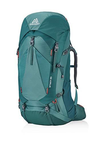 GregoryAmber 65L Backpack - Women's