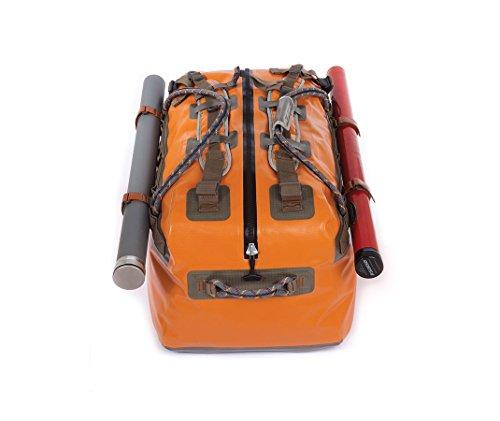 Fishpond-Thunderhead-Submersible-Duffel-Orange-21-x-12_5-x-11-Inches-alt2