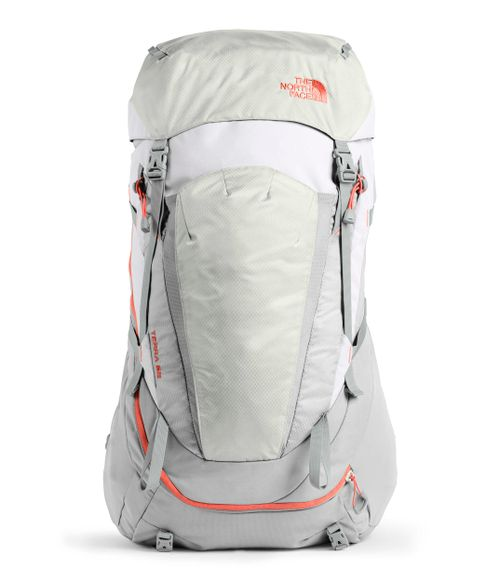 The North Face Terra 65 Backpack - Women's