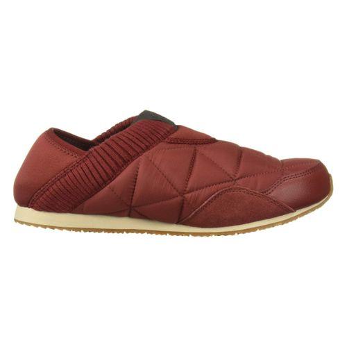 Teva Ember Moc Shoe - Men's