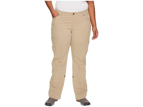 Kuhl Splash Roll-Up Pant Plus - Women's