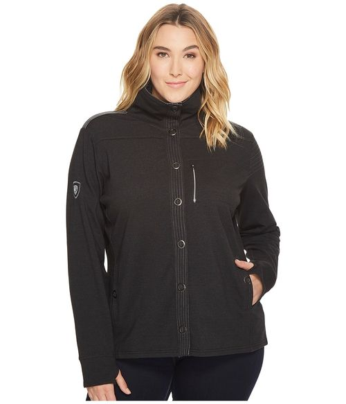 KÜHL Krush Jacket Plus - Women's
