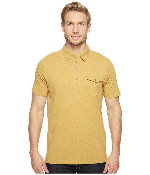 Kuhl Stir Polo Shirt - Men's