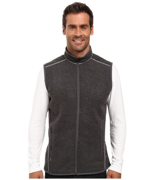 KÜHL Scandinavian Vest - Men's