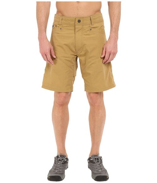 KÜHL Kontra Air Short - Men's