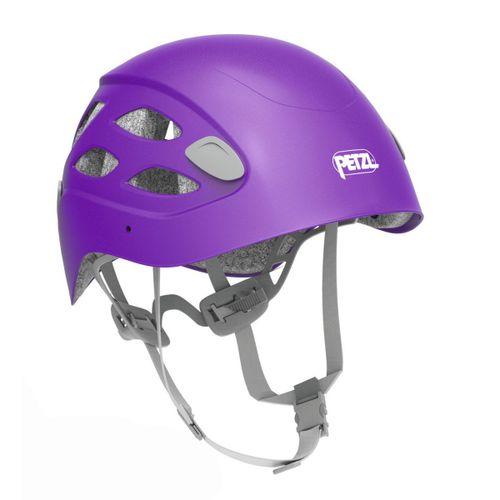 Petzl Borea Helmet - Women's