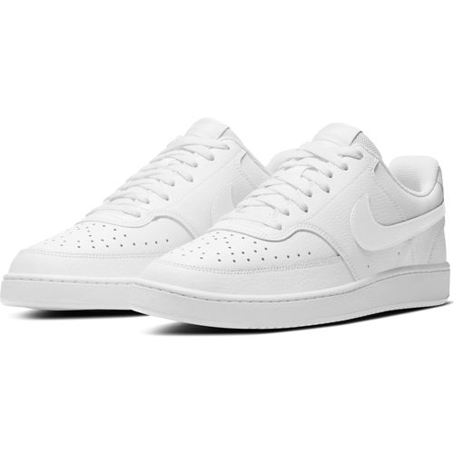Nike Court Vision Low Shoe - Men's