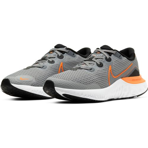 Nike Renew Run Running Shoe - Kids'
