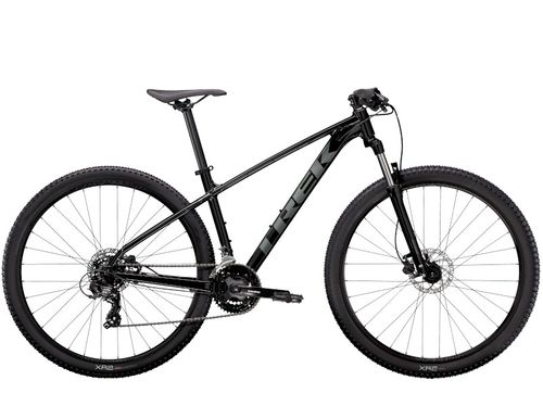 Trek Marlin 5 Bike 2021
