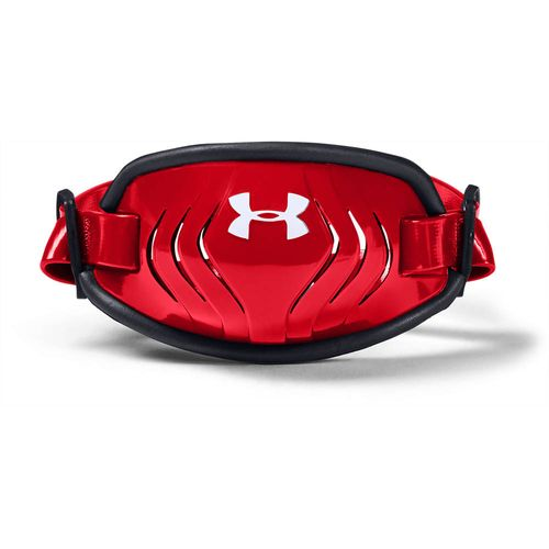 Under Armour Spotlight Chinstrap - Youth