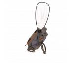 fishpond-flathead-sling-ALT-3