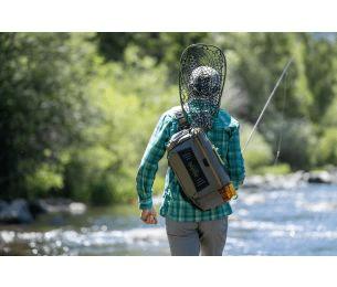 fishpond-flathead-sling-ALT-6