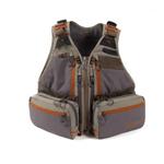 fishpond-upstream-tech-vest-main