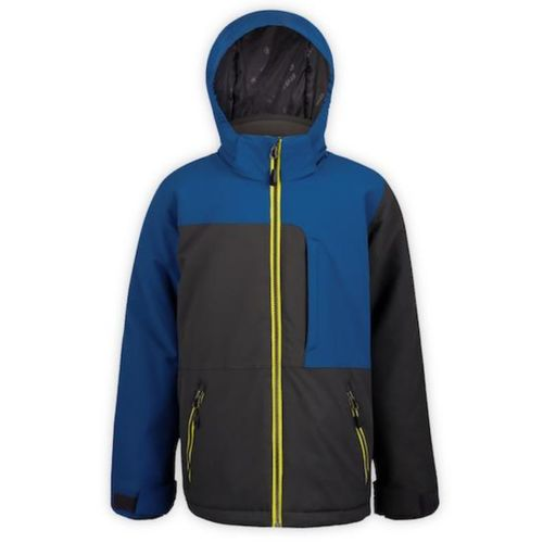 Boulder Gear Jett Jacket - Boys'