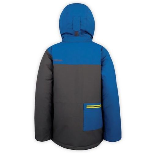 Boulder Gear Jett Jacket - Boys