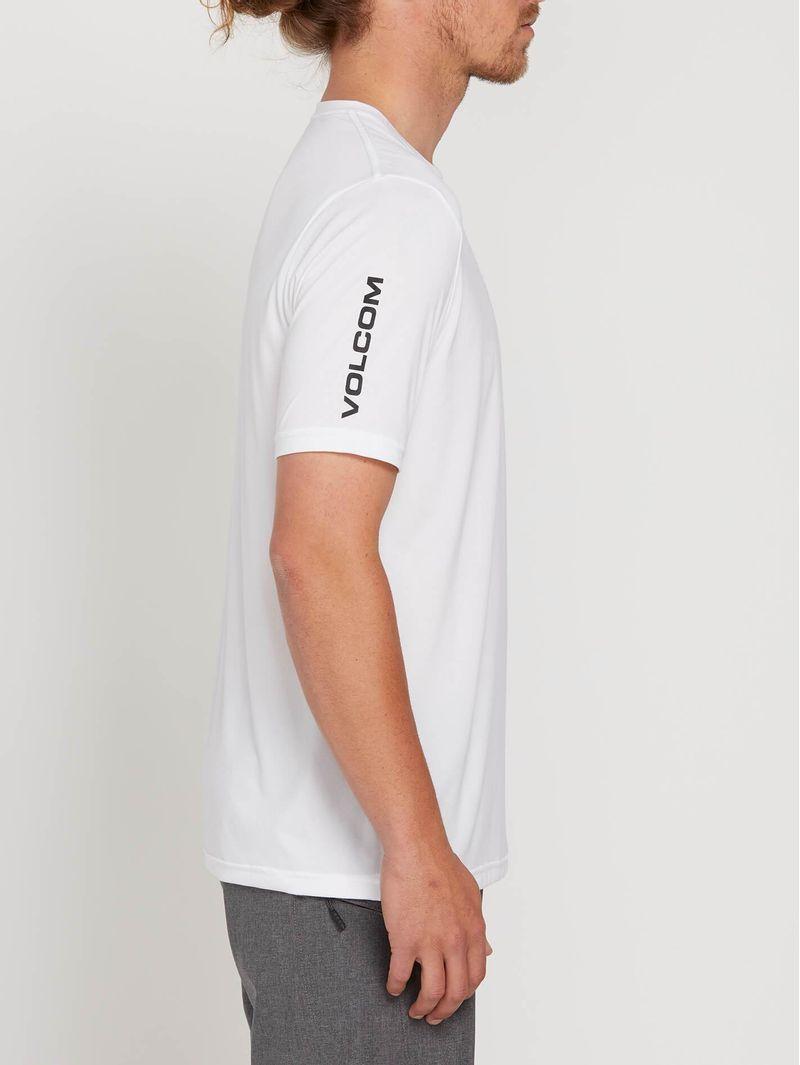 White-Volcom-Rashguard-4