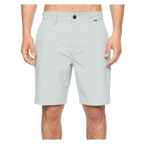 Hurley Dri-Fit Chino 2.0 Short - Men's
