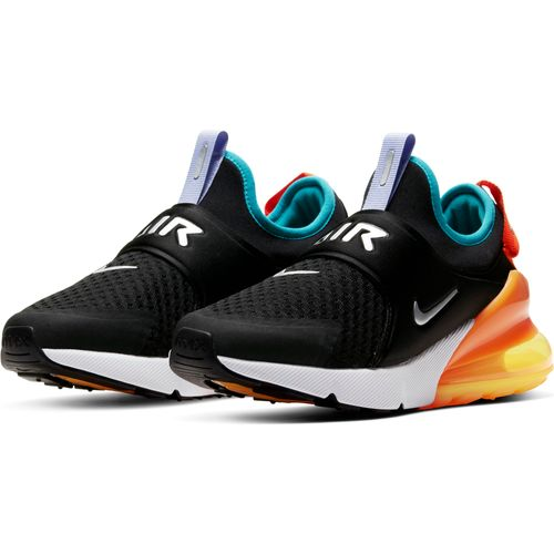 Nike Air Max 270 Extreme Shoe - Kids'
